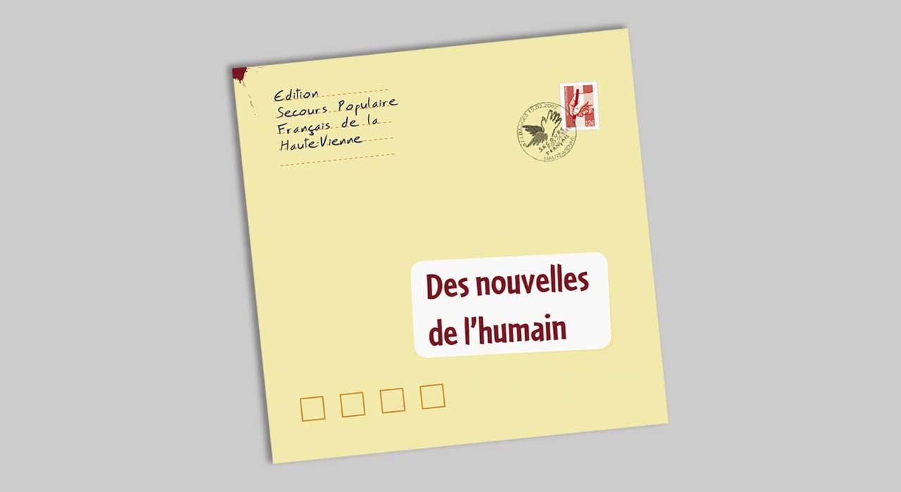 2005-Mon-logis-illustration-pour-ouvrage-collectif-Secours-Populaire-de-la-Haute-Vienne-Des-Nouvelles-de-lhumain-2007