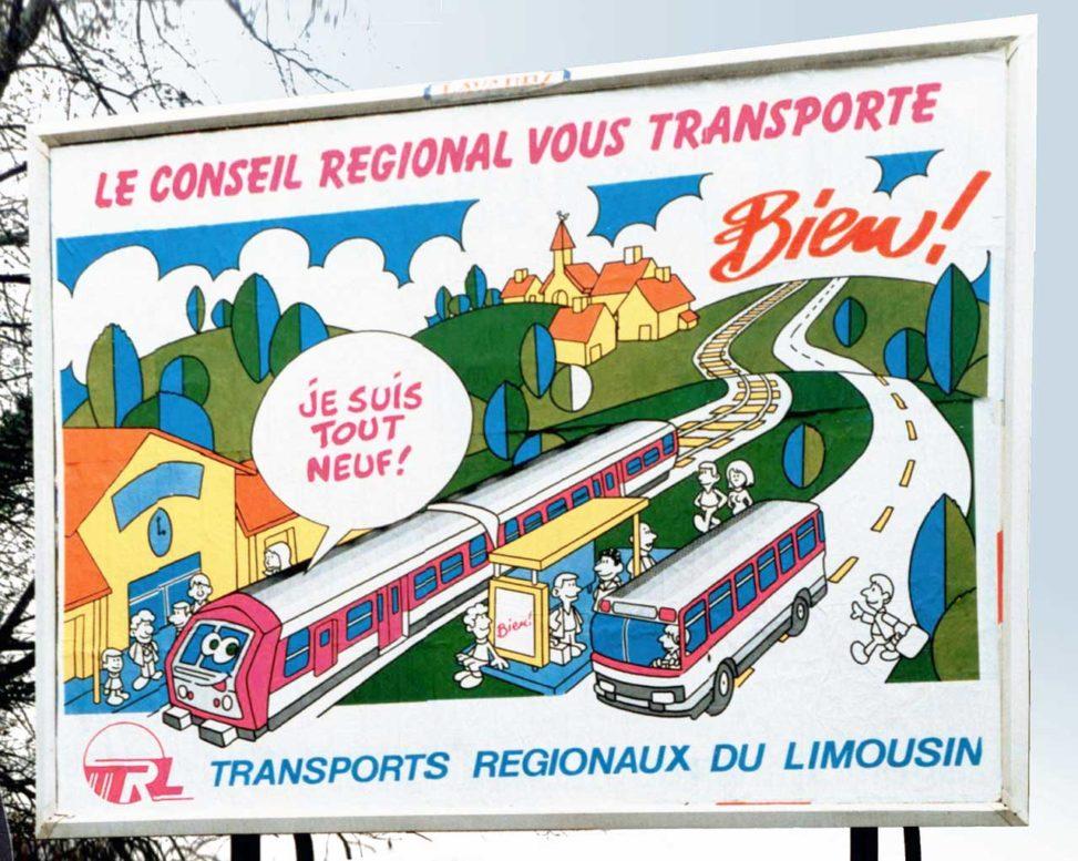 Affiche-Transports-Régionaux-du-Limousin-Agence-Scandere-Limoges-1986.jpg