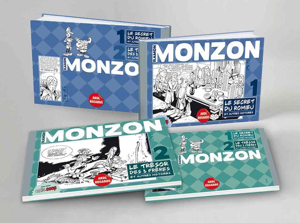 2017-Maquette-Ouvrages-Monzon-ABDL-Limoges