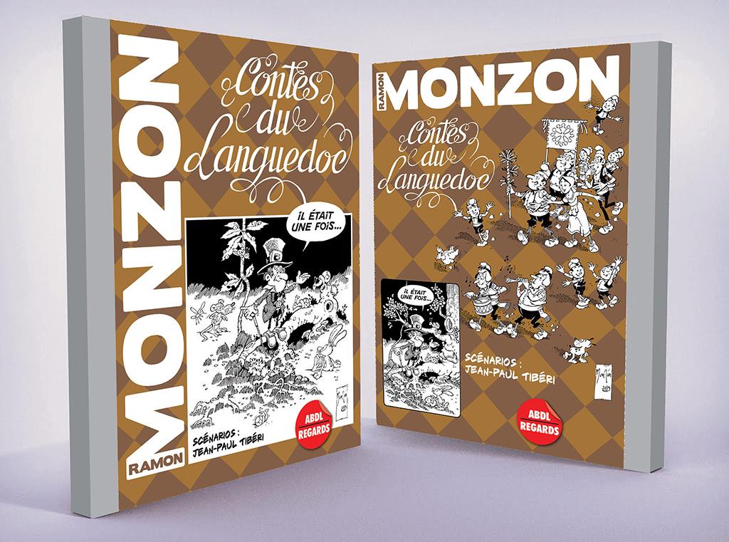 Presentation Monzon et Tibéri Contes du Languedoc - 2019-08
