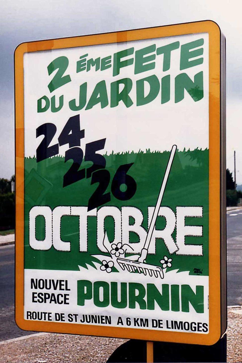 Pournin-affiche-120x175-2ème-fête-du-jardin-1986.jpg