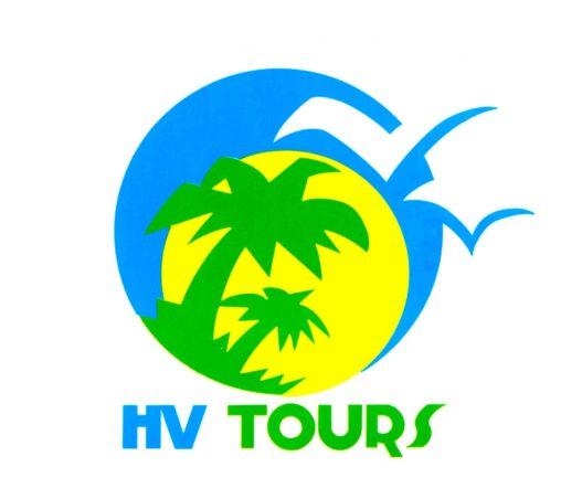 1988-Logo-HV-Tours