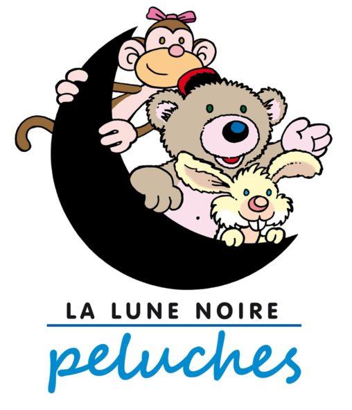 Logotype-magasin-La-Lune-Noire-Limoges